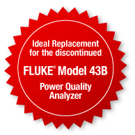 Fluke-model43B-replacement=bdge