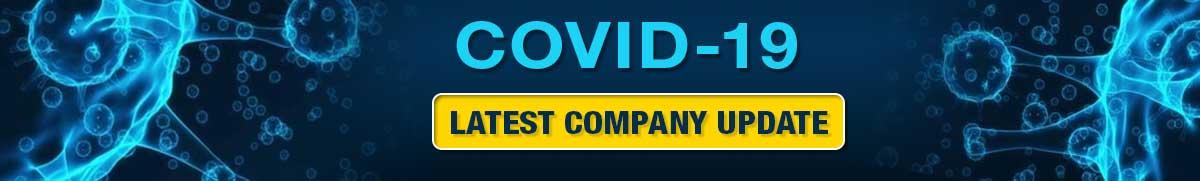 AEMC COVID-19 Virus Update.